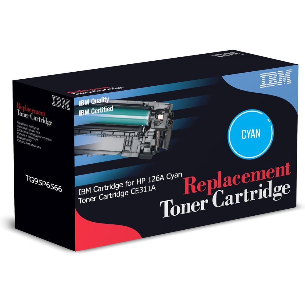 1 Set /&1 Black 126A CF341A Toner Cartridge for M175nw MFP M175a CP1025nw M275