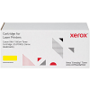 Ultimate Canon 046-Y Yellow Toner Cartridge (1247C002) (Xerox 006R03698)