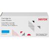 Ultimate Canon 046H-C Cyan High Capacity Toner Cartridge (1253C002) (Xerox 006R03701)
