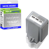 Premium Compatible Canon PFI-1000CO Chrome Optimiser Ink Cartridge (0556C001AA)