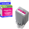 Premium Compatible Canon PFI-1000M Magenta Ink Cartridge (0548C001AA)