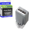 Premium Compatible Canon PFI-1000PBK Photo Black Ink Cartridge (0546C001AA)