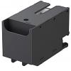 Premium Compatible Epson T6716 Maintenance Box (C13T671600)