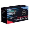 Ultimate HP 37A Black Toner Cartridge (CF237A) (IBM TG85P7042)