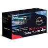 Ultimate HP 37X Black High Capacity Toner Cartridge (CF237X) (IBM TG85P7043)
