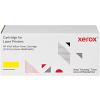 Ultimate HP 410A Yellow Toner Cartridge (CF412A) (Xerox 006R03698)