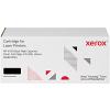 Ultimate HP 410X Black High Capacity Toner Cartridge (CF410X) (Xerox 006R03700)