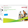 Ultimate HP 822A Cyan Toner Cartridge (C8551A) (Xerox 006R03153)