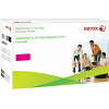 Ultimate HP 822A Magenta Toner Cartridge (C8553A) (Xerox 006R03154)