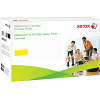 Ultimate HP 822A Yellow Toner Cartridge (C8552A) (Xerox 006R03155)