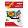 Original Inkrite PhotoPlus Premium Paper Matt 120gsm A4 - 100 sheets