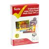 Original Inkrite PhotoPlus Premium Paper Photo Gloss 260gsm A6 6x4 - 100 sheets