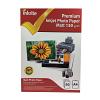 Original Inkrite PhotoPlus Professional Paper Matt 130gsm A4 - 50 sheets