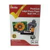 Original Inkrite PhotoPlus Professional Paper Matt 190gsm A4 - 50 sheets