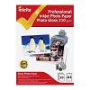Original Inkrite PhotoPlus Professional Paper Photo Gloss 210gsm A4 - 20 sheets
