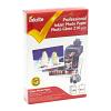 Original Inkrite PhotoPlus Professional Paper Photo Gloss 210gsm A6 6x4 - 100 sheets