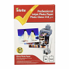 Original Inkrite PhotoPlus Professional Paper Photo Gloss 210gsm A6 6x4 - 50 sheets