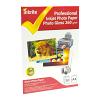 Original Inkrite PhotoPlus Professional Paper Photo Gloss 260gsm A4 - 20 sheets