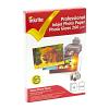 Original Inkrite PhotoPlus Professional Paper Photo Gloss 260gsm A6 6x4 - 50 sheets