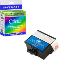 Premium Compatible Kodak 10 Colour Ink Cartridge (3947066)