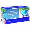Premium Remanufactured Lexmark 700P Photoconductor Unit (70C0P00)