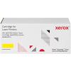 Ultimate OKI 46507505 Yellow Toner Cartridge (46507505) (Xerox 006R04279)