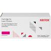 Ultimate OKI 46507506 Magenta Toner Cartridge (46507506) (Xerox 006R04280)