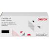 Ultimate OKI 46507616 Black Toner Cartridge (46507616) (Xerox 006R04290)
