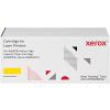 Ultimate Oki 46508709 Yellow High Capacity Toner Cartridge (46508709) (Xerox 006R04267)