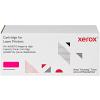 Ultimate Oki 46508710 Magenta High Capacity Toner Cartridge (46508710) (Xerox 006R04268)