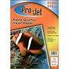 Original Pro-Jet Glossy A6 240gsm Photo Paper - 20 sheets