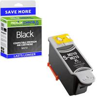 Premium Compatible Samsung M210 Black Ink Cartridge (INK-M210/ELS)