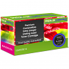 Premium Compatible Xerox 106R03874 C50X Magenta Extra High Capacity Toner Cartridge (106R03874)