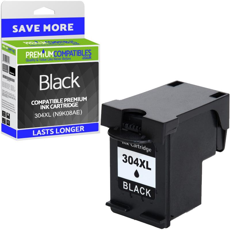premium compatible cartridge