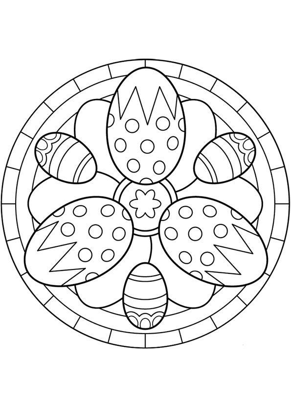 easter-mandala-2