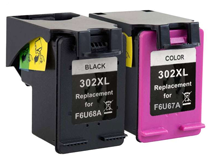 Shop Ink  Cartridges