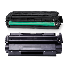 Shop Toner Cartridges